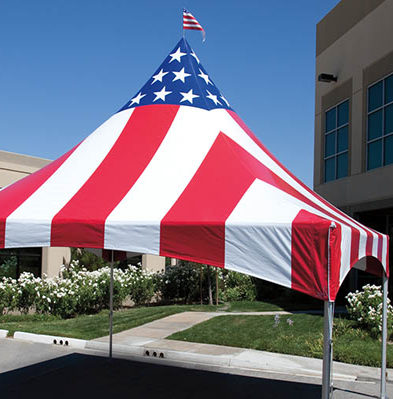 Graphics Items. Tent with Graphics & Graphics Items Archives - Central Tent