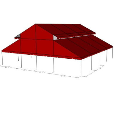 Concept Tents / Products